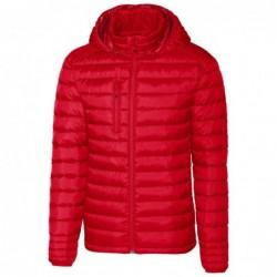 Manteau Hudson pour homme