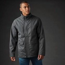 Manteau Montauk pour homme